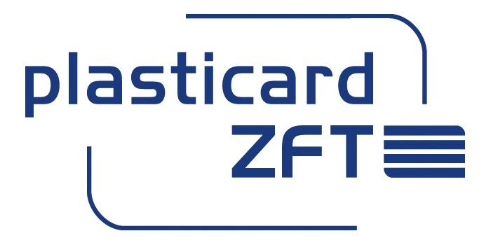 Logo Plasticard-ZFT