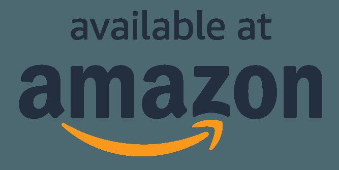 Logo verfügbar bei Amazon