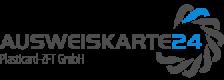 Logo Ausweiskarte24.de