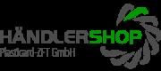 Logo Händlershop Plasticard-ZFT